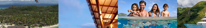 Global Tourism Fiji Tender Notices
