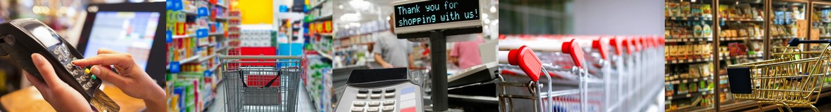 Canadian Retail Tender Notices