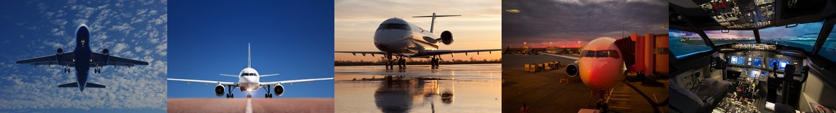 Global Aviation Procurement News