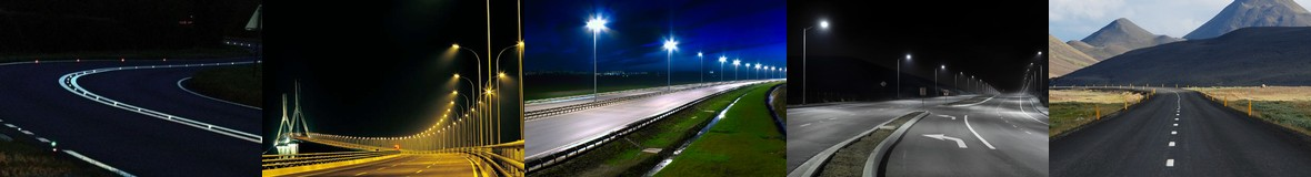 Global Roads and Highways Contract Awards