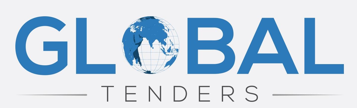 Global Tender Notices