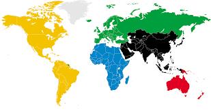 Global tenders