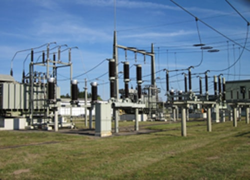Global TendersEnergy, Power and Electrical