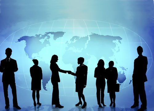 Global Tenders Consultancy