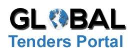 Global Tenders Portal